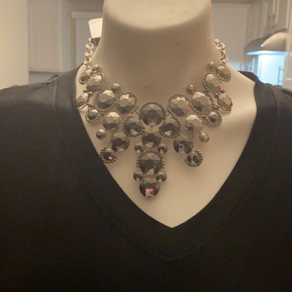 Zi Collection from Paparazzi Jewelry